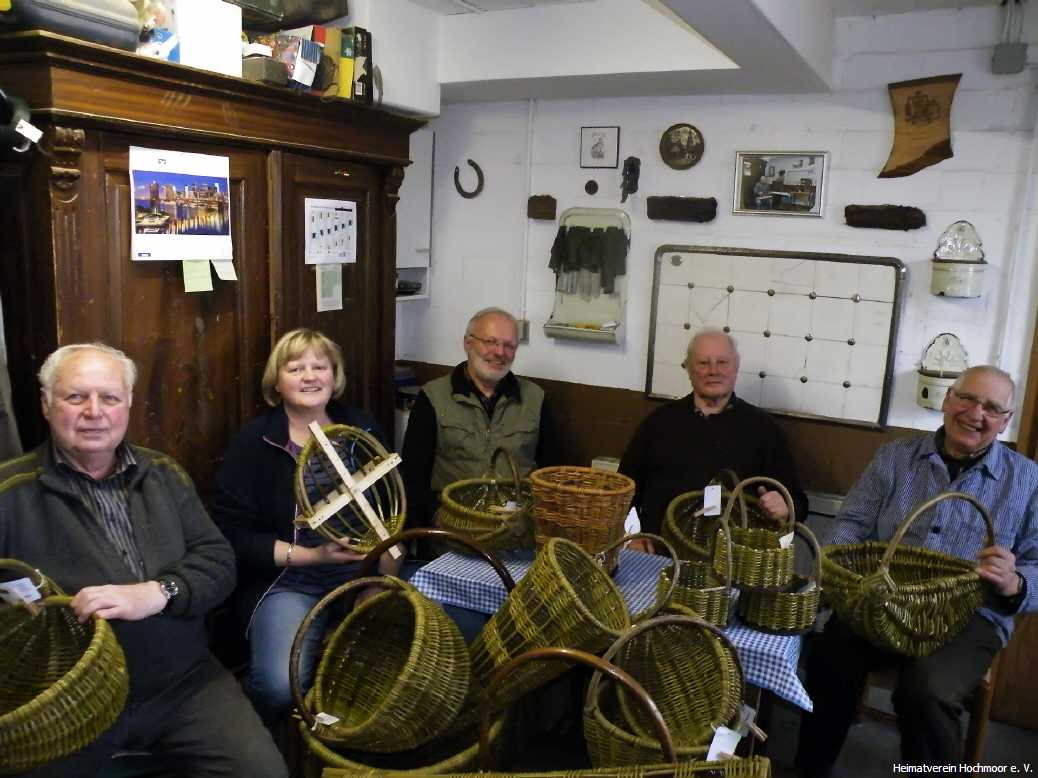Foto: Andreas Sicking